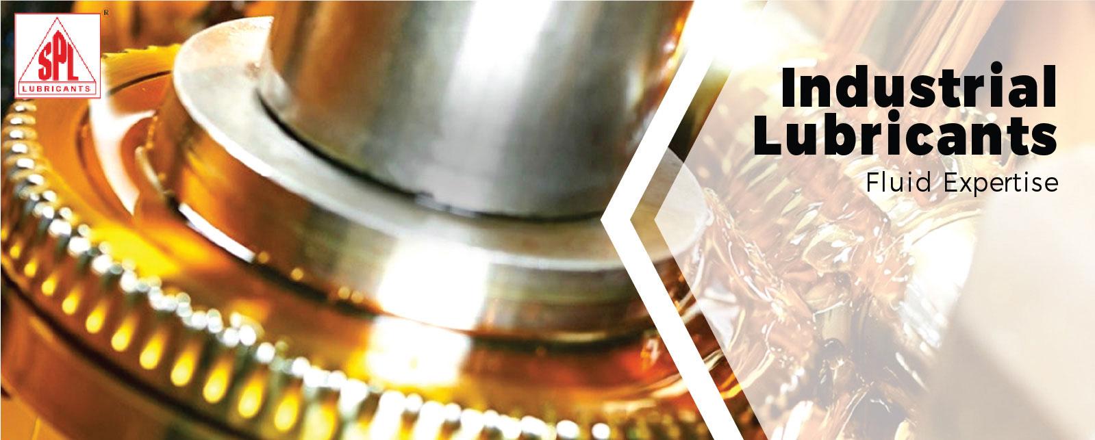 Arabian Petroleum - Lubricant Manufacturers in India | Metal