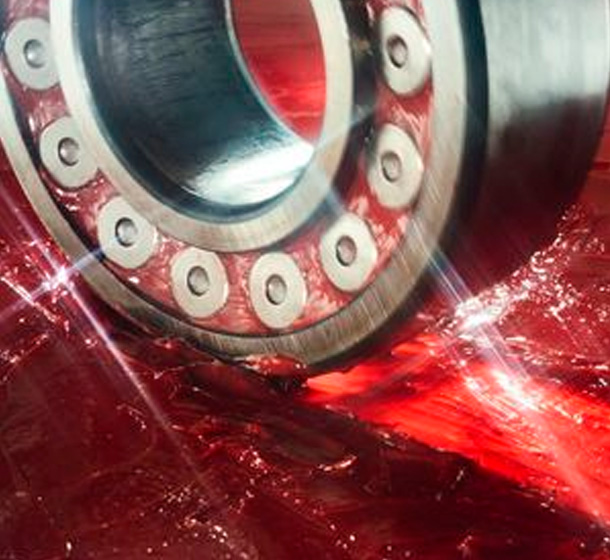 Industrial Lubricants Greases Manufacturers in India | Multi Purpose